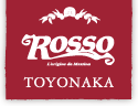 ROSSO[ロッソ] ケータリングサービス